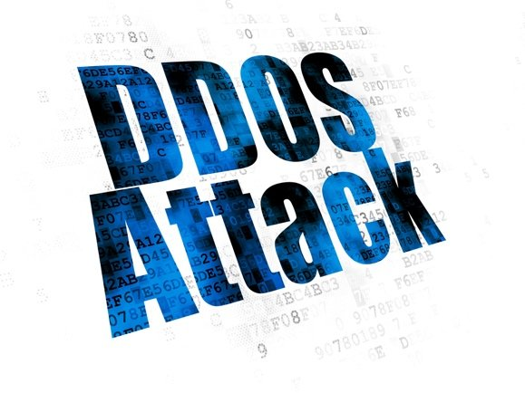 Got DDoS? How to stop DDoS attacks on your NTP Server