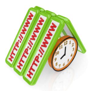 The 5 Dangers of Poor Network Timekeeping