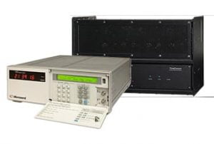 featured image for cesium clocks page