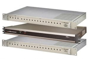 featured image for distribution amplifiers page