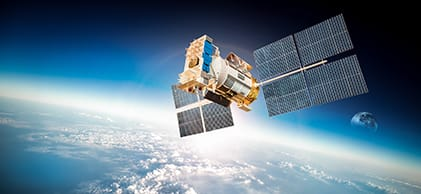Protecting The Network Infrastructure That Depends On Time Dissemination From GNSS Satellites